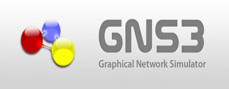 GNS3 - Инсталация под Ubuntu